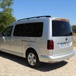 NewCarz-VW-Caddy-Fahrbericht-6936