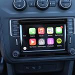 NewCarz-VW-Caddy-Fahrbericht-6941