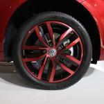 NewCarz-VW-Caddy-Fahrbericht-6987