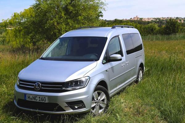 NewCarz-VW-Caddy-Fahrbericht-7002