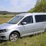 NewCarz-VW-Caddy-Fahrbericht-7010