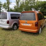 NewCarz-VW-Caddy-Fahrbericht-7065