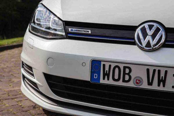 NewCarz-VW-Golf-BlueMotion-Fahrbericht-06