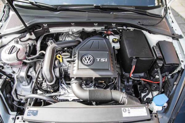 NewCarz-VW-Golf-BlueMotion-Fahrbericht-17