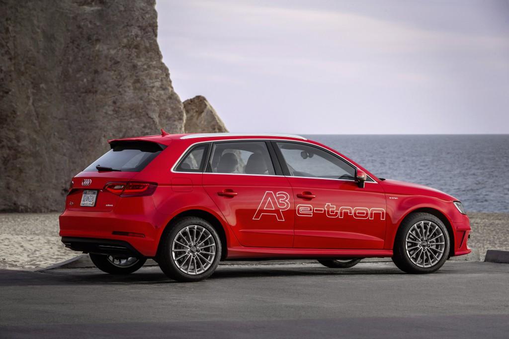 Audi-A3-Etron-Heck-Newcarz
