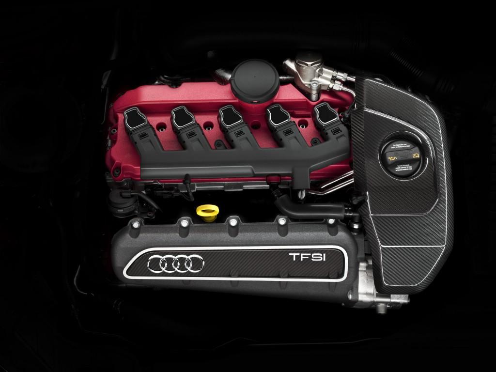 Audi_RS3_Motor_Newcar