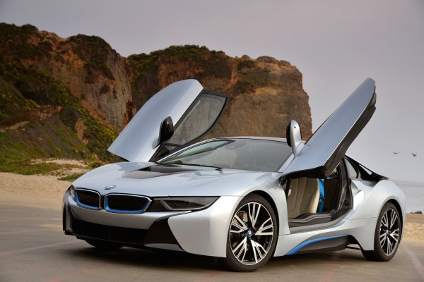 BMW-i8-News-NewCarz