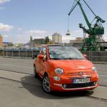 FIat500C-Fahrbericht-NewCarz