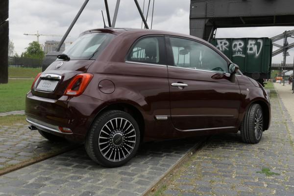 Fiat-500-Fahrbericht-NewCarz3