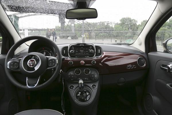 Fiat-500-Fahrbericht-NewCarz6