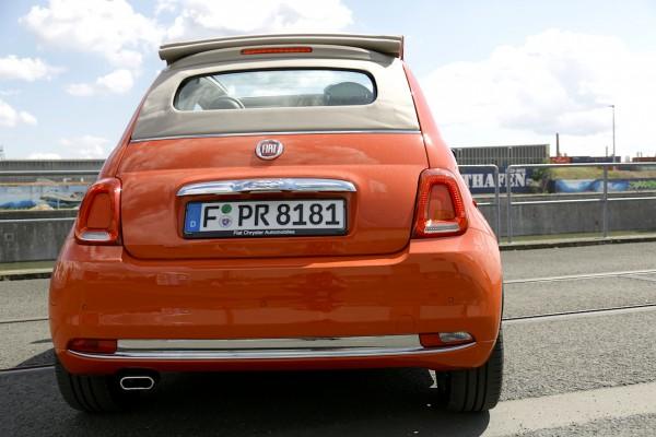 Fiat500C-Fahrbericht-NewCarz-3