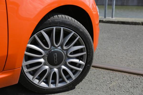Fiat500C-Fahrbericht-NewCarz-4