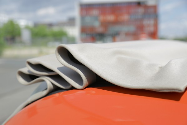 Fiat500C-Fahrbericht-NewCarz-5