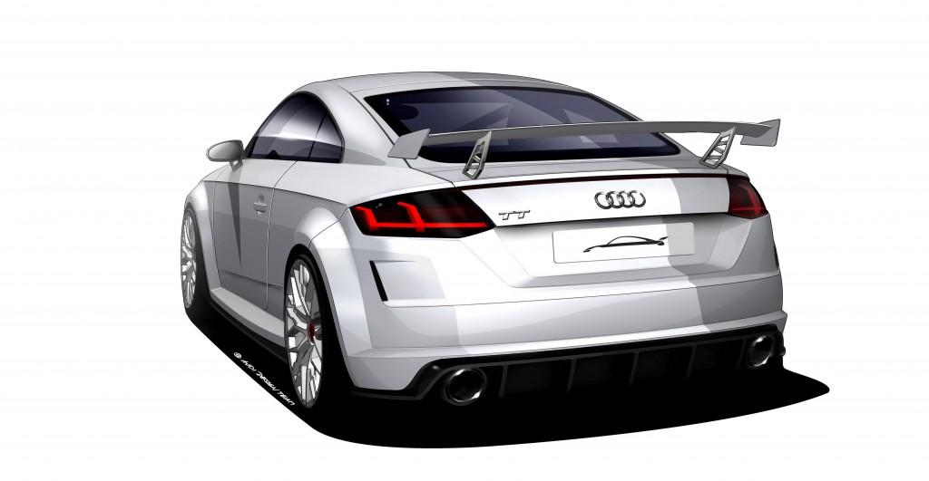 NewCarz-Audi-TTRS-2