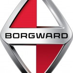NewCarz-Borgward_2