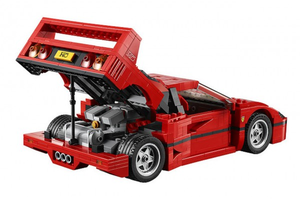 NewCarz-Ferrari-F40-News1