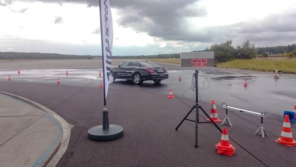 NewCarz-Mercedes-Fahrtraining-10005
