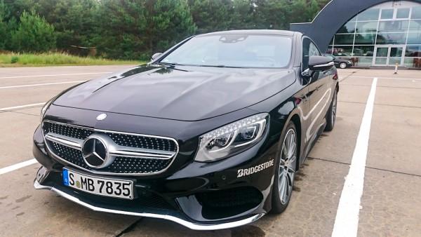 NewCarz-Mercedes-Fahrtraining-10008