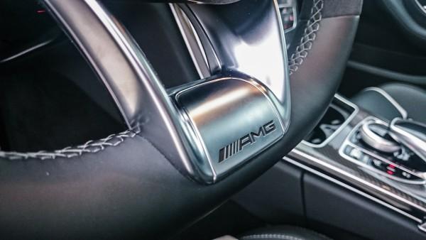 NewCarz-Mercedes-Fahrtraining-10012