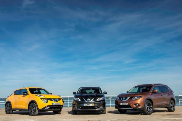 NewCarz-Nissan-X-Trail-News2