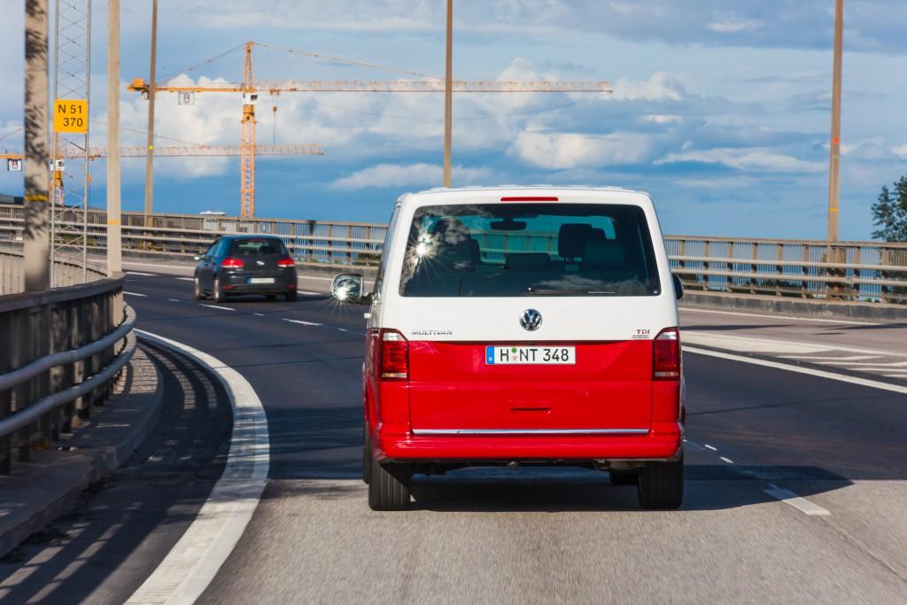 NewCarz-VW-T6 (1)