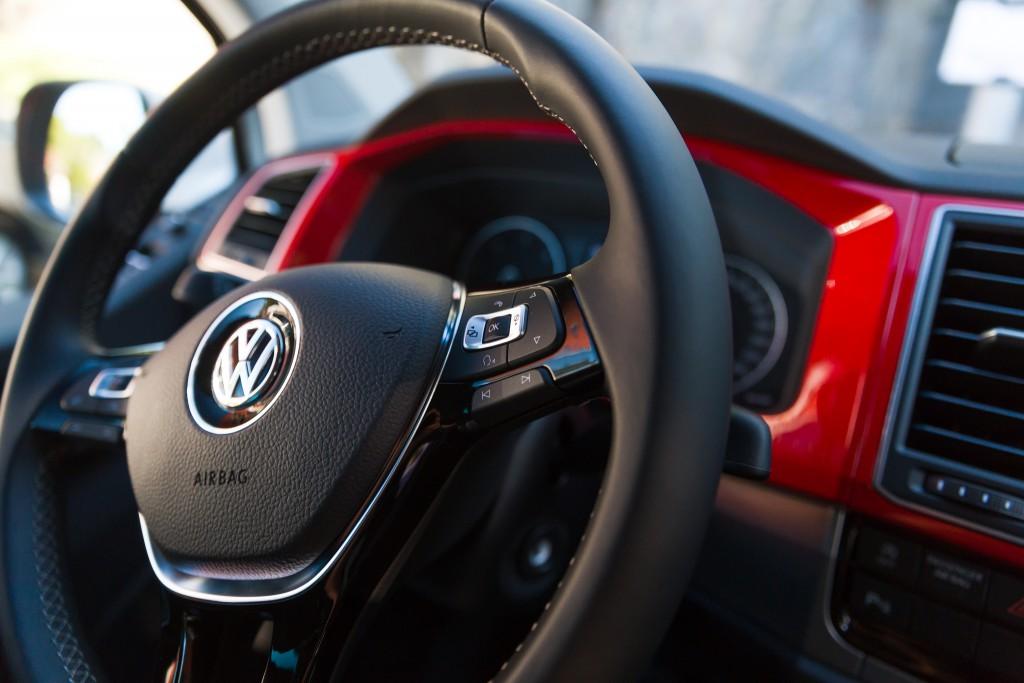 NewCarz-VW-T6 (11)