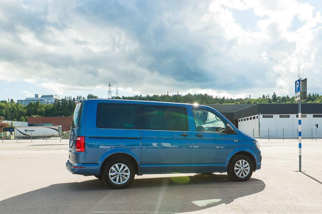 NewCarz-VW-T6 (14)