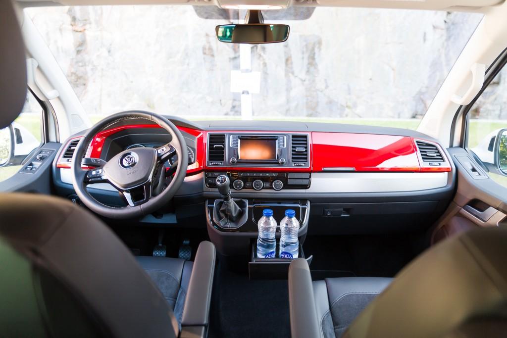 NewCarz-VW-T6 (8)
