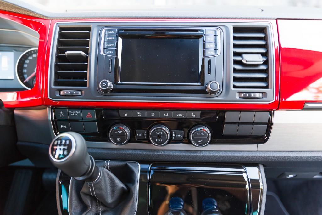 NewCarz-VW-T6 (9)