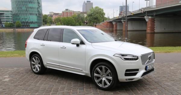 NewCarz-Volvo-XC90-NEWS
