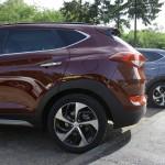 NewCarz_HyundaiTucson_1280x853_01