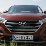 NewCarz_HyundaiTucson_1280x853_04