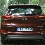 NewCarz_HyundaiTucson_1280x853_06
