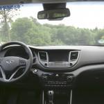 NewCarz_HyundaiTucson_1280x853_09