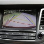 NewCarz_HyundaiTucson_1280x853_11