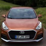 Newcarz-Hyundai-i30Turbo (1)