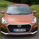 Newcarz-Hyundai-i30Turbo (2)