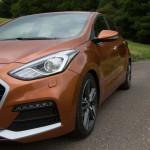 Newcarz-Hyundai-i30Turbo (3)