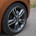Newcarz-Hyundai-i30Turbo (4)