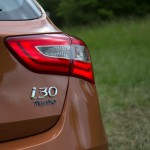 Newcarz-Hyundai-i30Turbo (5)