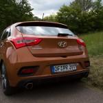 Newcarz-Hyundai-i30Turbo (6)
