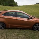 Newcarz-Hyundai-i30Turbo (7)