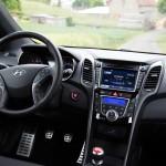 Newcarz-Hyundai-i30Turbo (8)
