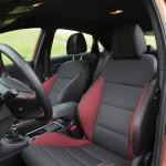 Newcarz-Hyundai-i30Turbo (9)
