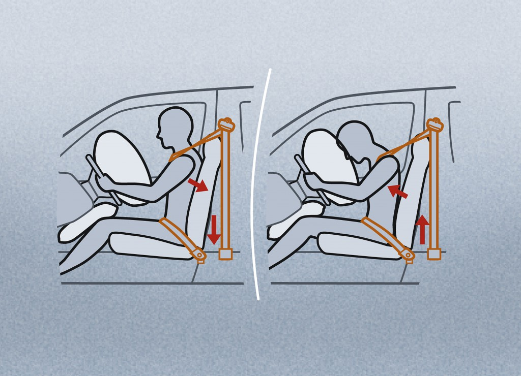 Toyota-Airbag-Newcarz