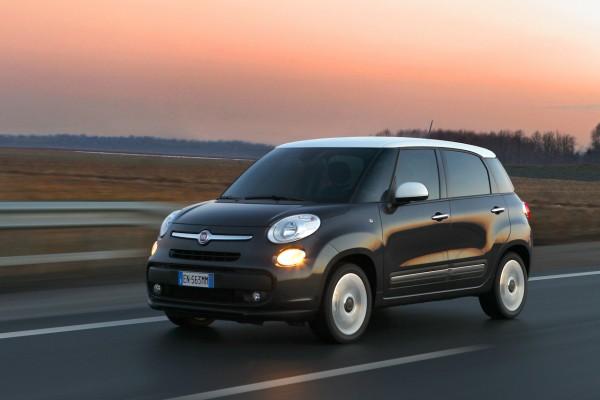 Erdgas-Fiat500l-Natural Power-News-Newcarz