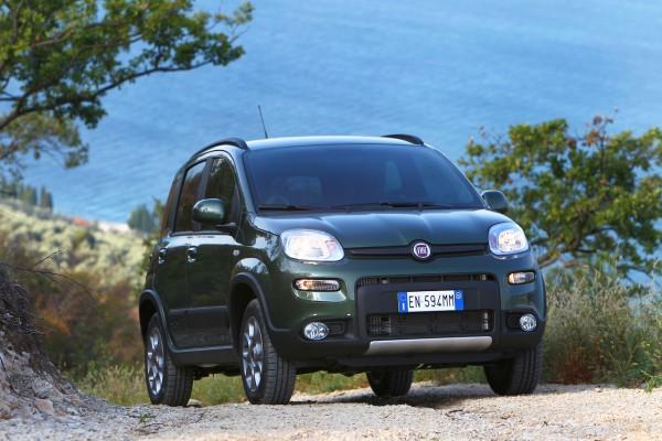 Fiat-Panda-4x4-news-newcarz
