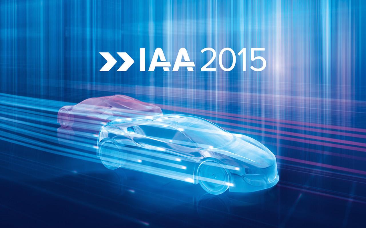 IAA-2015-News-NewCarz-2180