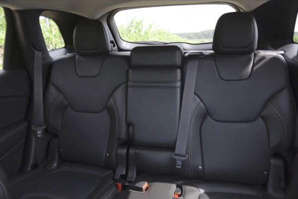 Jeep-Cherokee-Fahrbericht-NewCarz04