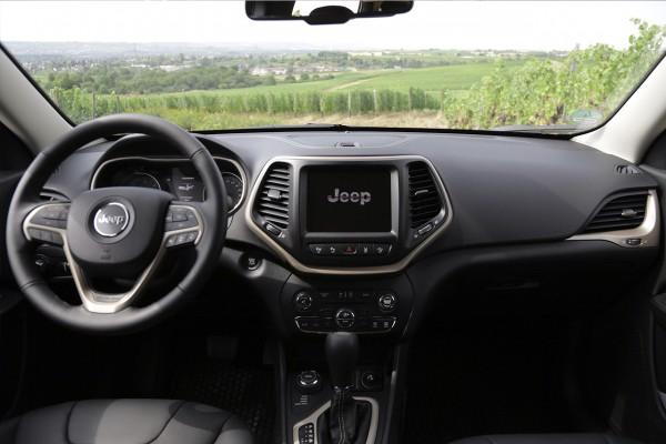 Jeep-Cherokee-Fahrbericht-NewCarz07